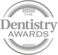 Dentistry Awards 2016