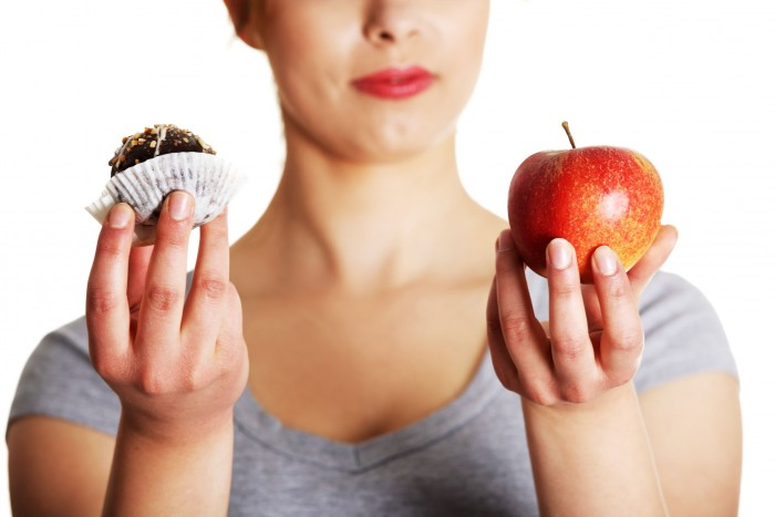 4 ways to kick your sugar addiction