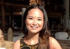 Dr Anh Lam